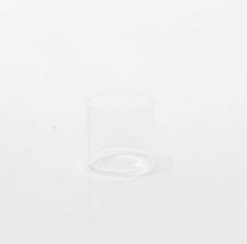 Das Kayfun Prime Spare Glass