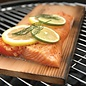 Kokenophout BBQ-plank klein (12x26 cm)
