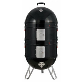ProQ Smokers ProQ Frontier Elite