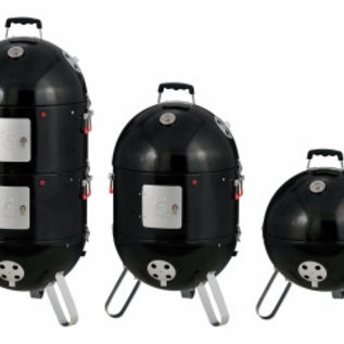 ProQ Smokers ProQ Frontier Elite Bullet Smoker