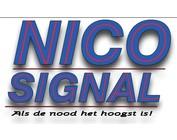 NicoSignal