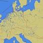 PC Navigo PC Navigo Europa