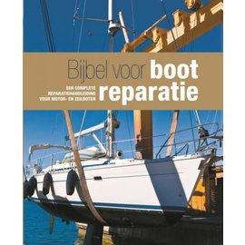 Alk_watersportboeken Bijbel voor bootreparatie