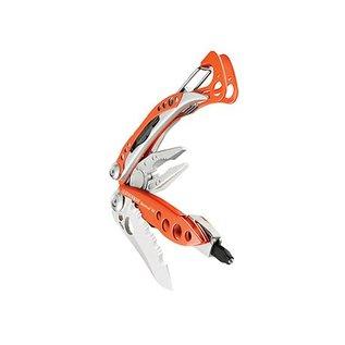 Leatherman Leatherman Skeletool - Oranje