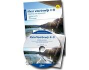 Watersport cursusboeken