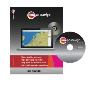 PC-Navigo