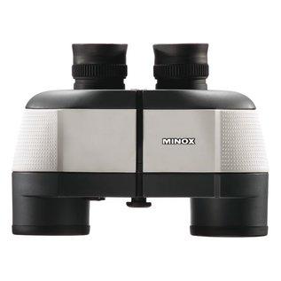 Minox verrekijkers Minox verrekijker BN 7x50