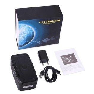 eyon GPS Tracker beveiliging watersport  G2000