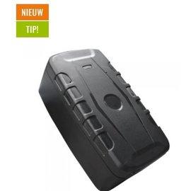eyon Globaltrace G2000 gps-tracker