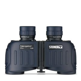 Steiner Steiner Navigator Pro 7x30