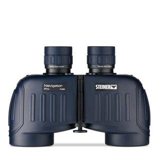 Steiner Steiner Navigator Pro 7x50
