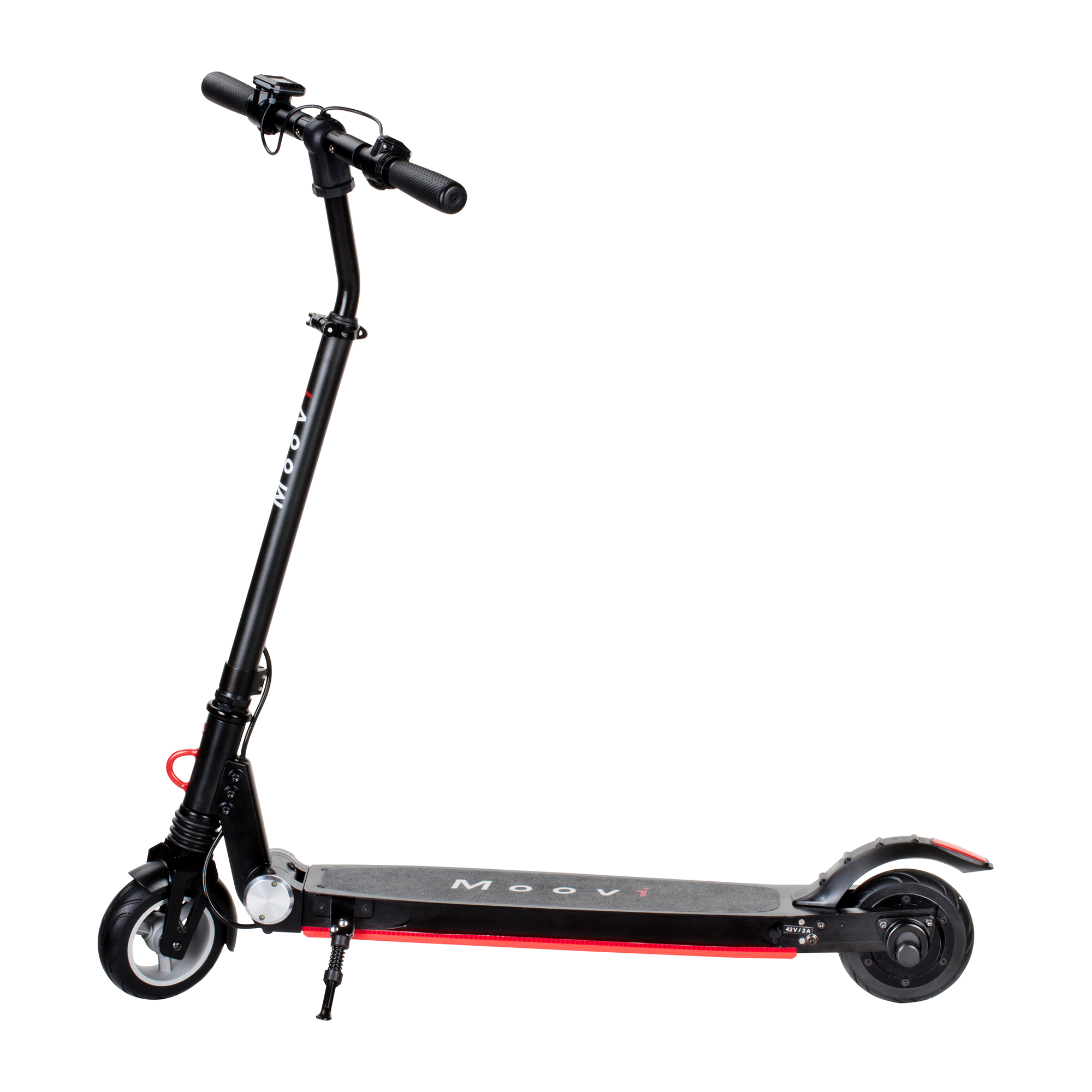 moovi-scooter-watersport