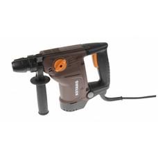 Keyang PHD30 - Combihamer - 800W