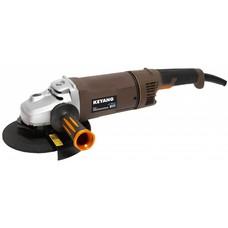 Keyang Haakse slijper 230 mm - DG924AVT - 2400W