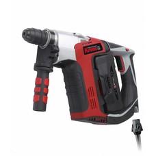 Kress 360 BPS BiPower - Accu combihamer - 230V/36V