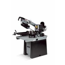 Femi N266DA XL - Bandzaagmachine metaal - industrieel - 265 mm - 1300W - 400V