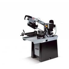 Femi N265 XL - Bandzaagmachine metaal - industrieel - 265 mm - 1300W - 230V
