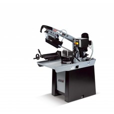Femi N266 XL - Bandzaagmachine metaal - industrieel - 265 mm - 1300W - 400V