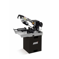Femi N216 XL - Bandzaagmachine metaal - industrieel - 200 mm - 800W - 400V