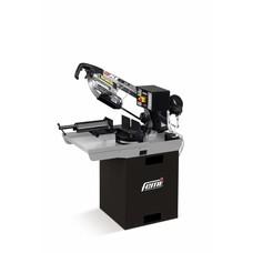 Femi N215 XL - Bandzaagmachine metaal - industrieel - 200 mm - 900W