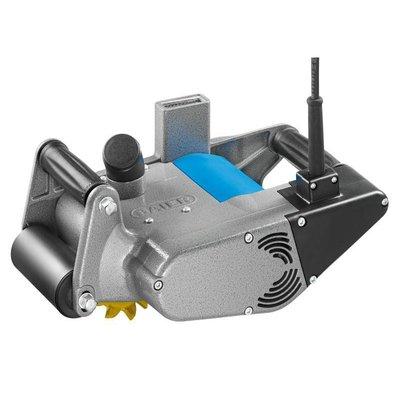 Baier BMF501 - Muurfreesmachine - 1400W