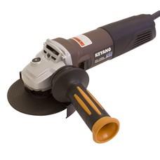 Keyang Haakse slijper 125 mm - DG1400A -  1400W