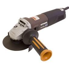 Keyang Haakse slijper 125 mm - DG1400V - 1400W