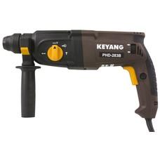 Keyang PHD283B Combihamer - 800 Watt