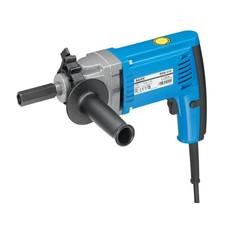 Baier BSM270 - Mixer - 800W