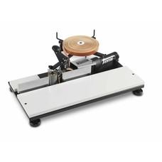Femi IB500 - Kantenlijmer - 2000W - 230V
