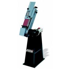 Femi 504B - Bandschuurmachine industrial - 600/900W - 400V