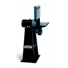 Femi 525B - Schijfschuurmachine industrial - 1350/1600W - 400V