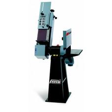 Femi 539B - Combi bandschuurmachine industrial - 1350/1600W - 400V