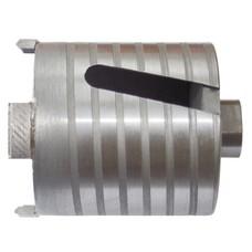 Baier 6263 - Titanium-dozenboor - 82mm