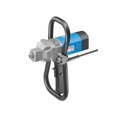 Baier BSM2882 - Mixer - 1800W