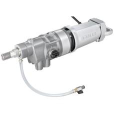 Baier BDB837 - Boormotor - 3000W
