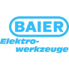 Baier 8207 - Waterafvoerring - 180mm