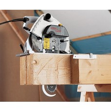 Kress KEM310MM - Complete verlenging 1400DS - Zaagdiepte 31 cm