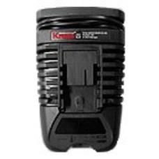 Kress 98041401 - Lader CSL 30 Li