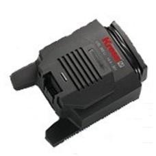 Kress 98044503 - Lader USL 360 Li