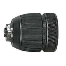 Kress 98027101 - Snelspanboorhouder 13mm