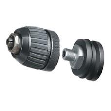 Kress 98041502 - QuiXS-Quick-action boorhouder (13mm)
