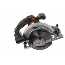 Keyang CS1800L - Accu cirkelzaagmachine - 18V - BODY