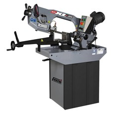 Femi N251DA XL Bandzaagmachine metaal - industrieel - 225 mm - 1100 Watt