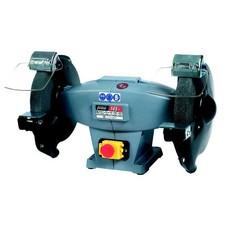 Femi 146 - Werkbankslijpmachine industrial - 2200W - 400V