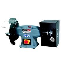 Femi 163/M - Combi werkbank polijstmachine/slijpmachine industrial - 1100W - 400V