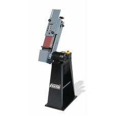 Femi 543B - Bandschuurmachine industrial - 750 W