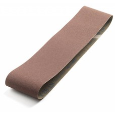 Femi Schuurbanden - 120x1500mm - 10 stuks