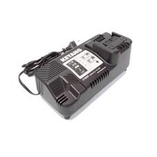 Keyang C18037 - Snellader 14.4V-18V