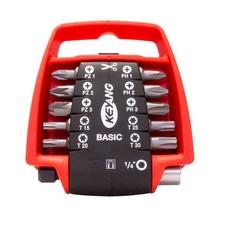 Keyang Kem4100110 - Bitset Basic - PZ/PH/TX 25mm